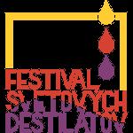 Festival Svetových Destilátov 2017 v Košiciach