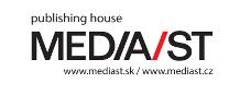MEDIASTnove