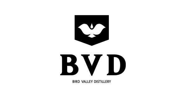 Bird Valley Distillery