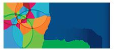 logo-web-sk