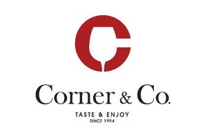 Corner&Co