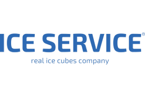 ICESERVICE.sk